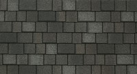 Royal Estate - Mountain Slate