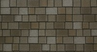 Royal Estate -  Taupe Slate